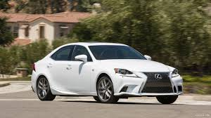 lexus isf wallpaper 2016 lexus is 300 awd f sport front hd wallpaper 21