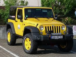jeep yellow 2017 jeep wrangler 2017 2 door yellow free here