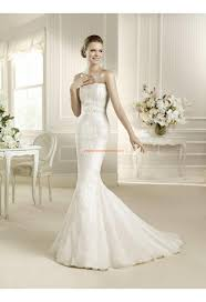 robe mari e sirene dentelle robe de mariée sirène 2014 tulle dentelle avec ceinture