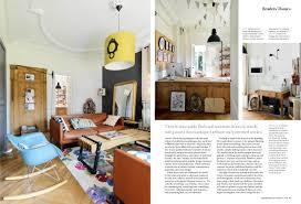 living decoration magazine amazing bedroom living room