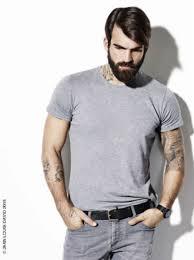coupe de cheveux homme 2015 coiffure homme 2017 plus de 80 coupes de cheveux pour hommes qui