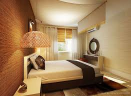 Bedroom Design For Small Apartment Pictures Small Apartment - Small apartment bedroom design