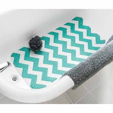 bathroom cozy bath pillow mat 13 bathtub cushion seat bathtub