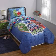 twin u0026 full size bedding sets babies