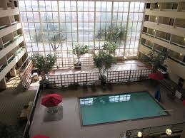 Hotels Next To Six Flags Over Texas Hotel Park Dfw Airport South Irving Usa Booking Com