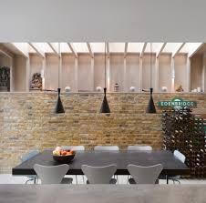 wrought iron kitchen light fixtures popular of wrought iron kitchen lighting in interior decorating