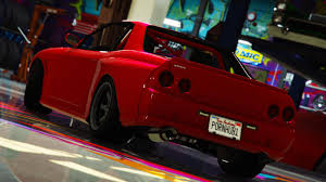 tuner cars gta 5 elegy retro custom appreciation thread page 5 vehicles gtaforums