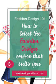 65 best sewingnpatterns com images on pinterest fashion