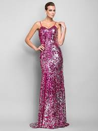 20 best christmas party dresses images on pinterest christmas