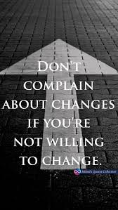 quotes about change wallpaper 117 best quotes collection images on pinterest motivation