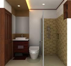 Desain Interior by Contoh Desain Interior Apartemen Kecil Apartments Interior