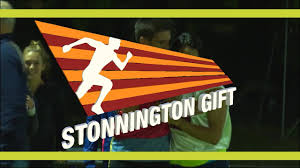 Red Flag Tv Show Video Library Stonnnington Gift