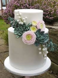wedding cake genetics wedding cake wedding cakes wedding cake strain awesome wedding