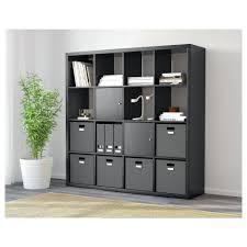 room dividers design open divider u2013 sweetch me