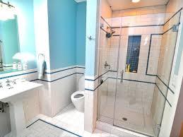 idea for small bathrooms sink u0026 faucet various bathroom tile ideas for small bathrooms