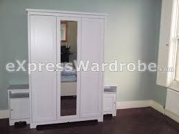 Design Ideas For Free Standing Wardrobes Bedroom Cool Wardrobes Specialist Wardrobe Design Ideas Home