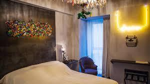edgar restaurant u0026 hotel in paris best hotel rates vossy