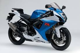 honda fireblade 600cc top 10 2015 superbikes visordown