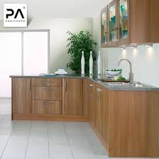 wooden kitchen pantry cupboard contemporary luxury wood grain laminate kitchen cabinets design pantry cupboard