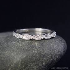 the goods wedding band 18 best by ohkuol wedding bands images on