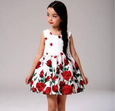 canada designer party dresses children supply designer party