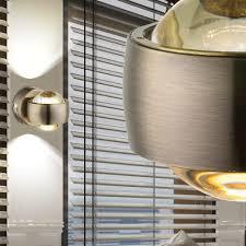 Wohnzimmer Lampe Wieviel Lumen Led Lampen Kuche Lampen Aber Effektiv Led Kchenlampen Decke