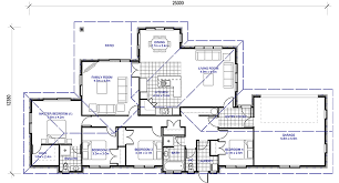 Design Your Own Kitset Home Latitude Homes Kitset Homes Nz 214 House Plans Pinterest