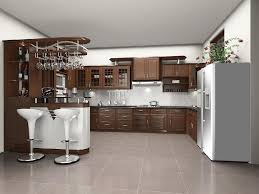 100 kitchen design sketchup sketchup for interior design