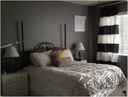 Small Living Room Ideas Grey by Beauteous 60 Grey Furniture Living Room Ideas Design Ideas Of