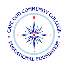 cape cod community college weezie foundation