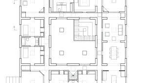 concrete houses plans concrete houses plans image home design ideas