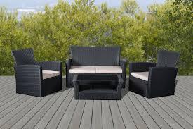 pool furniture ideas home design