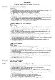copywriter resume copywriter resume template resume for study copy