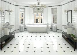 floors and decor dallas mesmerizing floor decor hours architecture fabulous floor decor