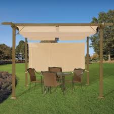 77 best pergolas and screens images on pinterest garden deco