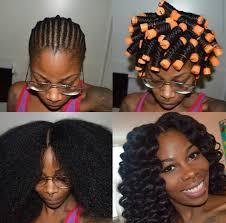 vienna marley hair 433 best crochet braids images on pinterest curls braids and