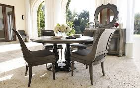 bernhardt dining room emejing bernhardt dining room chairs contemporary rugoingmyway us