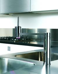 designer kitchen faucet modern kitchen faucet contemporary kitchen faucet modern kitchen