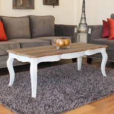 livingroom table ls copenhagen coffee table home