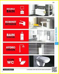 catalogue cuisine brico depot robinet salle de bain brico depot tristao me