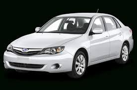2017 subaru impreza sedan silver elegant 2010 subaru impreza 2 5 i premium style bernspark