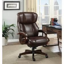 Decorative Desk Chairs Without Wheels Nice Fresh Office Chair Without Wheels 77 Home Decoration Ideas