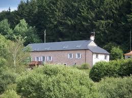 chambre d hotes morvan chambres d hôtes au coeur du parc naturel régional du morvan lac de