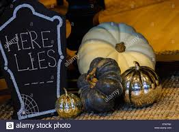 scary halloween decorations on sale 14 over the top halloween decorations to terrify trick or treaters