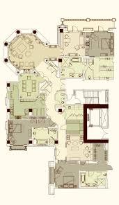 778 best floor plans i like images on pinterest floor plans