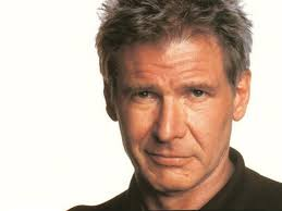 harrison ford top 5 best harrison ford