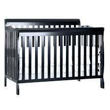 Crib Mattress Target Size Of Baby Bed Mattress Hamze