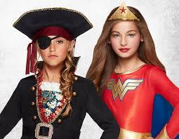 Halloween Costumes Girls Age 11 13 Kids Costumes 2017 Childs Halloween Costumes Spirithalloween