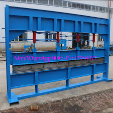 manual sheet metal rolling machine manual sheet metal rolling