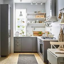small kitchen ikea ideas awesome model of ikea kitchen ideas small kitchen kitchen cabinets
